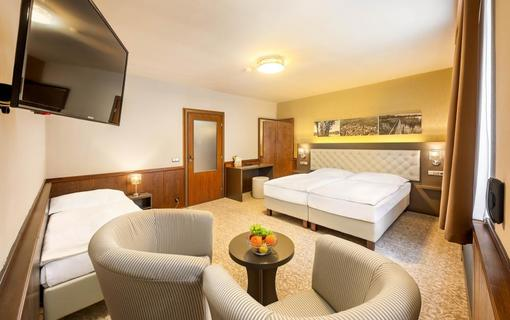 Hotel Zlatá hvězda 1154804755