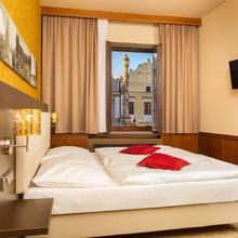 Hotel Zlatá hvězda Třeboň 307919984