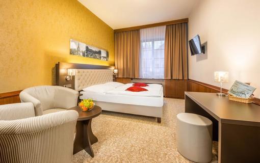 Hotel Zlatá hvězda 1154804717