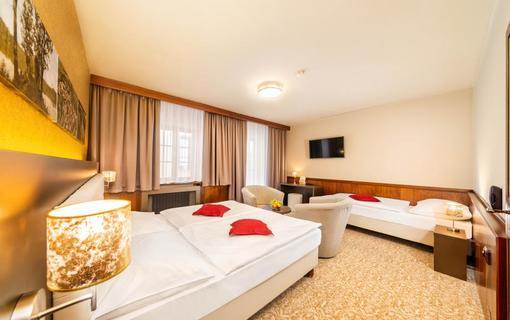 Hotel Zlatá hvězda 1154804719
