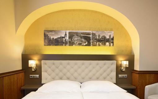 Hotel Zlatá hvězda 1154804699