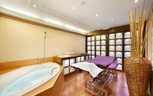 Hotel Zlatá hvězda 1154804741