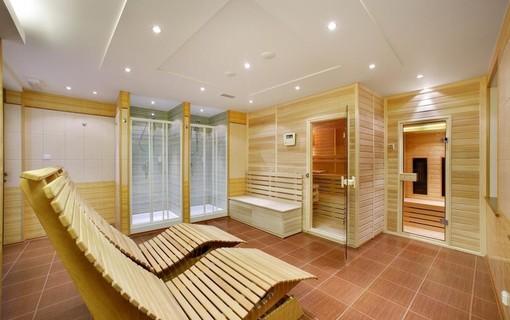 Senior pobyt-Hotel Zlatá hvězda 1157291187