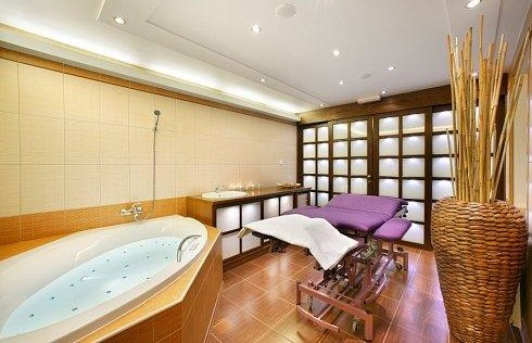 Dny plné relaxace-Hotel Zlatá hvězda 1154804829
