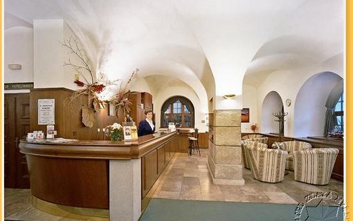 Hotel Zlatá hvězda 1154804753