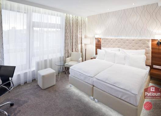 Pytloun-Wellness-Hotel-Harrachov-2