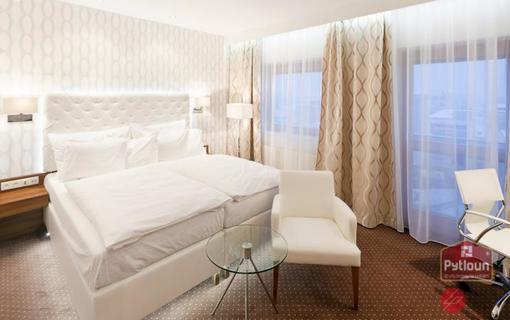 Pytloun Wellness Hotel Harrachov 1154900329