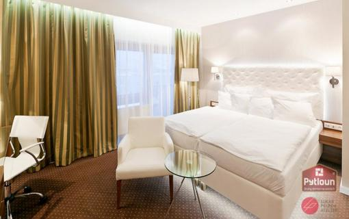 Pytloun Wellness Hotel Harrachov 1154900341