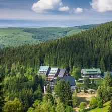 Pytloun Wellness Hotel Harrachov 37037038