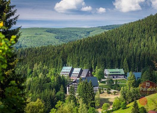 Pytloun-Wellness-Hotel-Harrachov-19