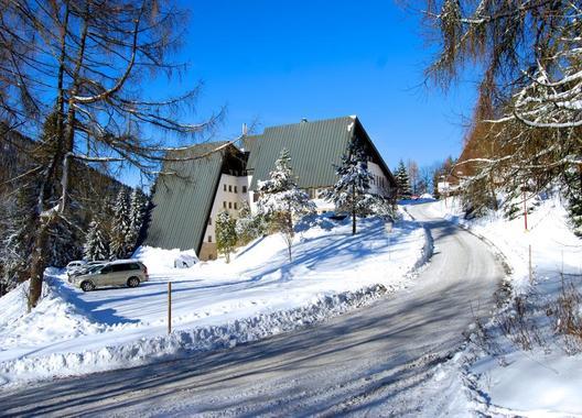 Pytloun-Wellness-Hotel-Harrachov-27
