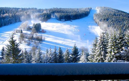 Pytloun Wellness Hotel Harrachov 1154900371