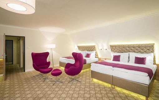 Pytloun Wellness Hotel Harrachov 1154900337