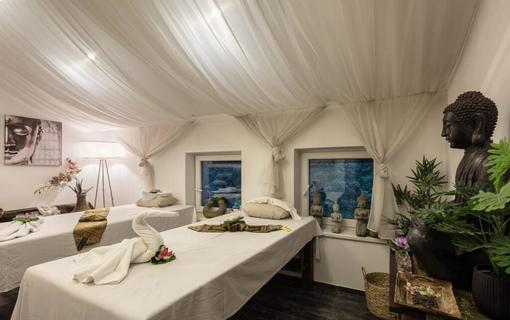 Pytloun Wellness Hotel Harrachov 1154900339