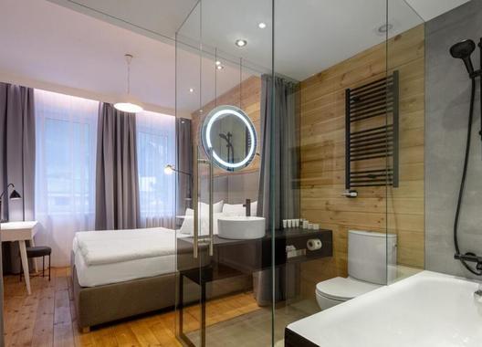 Pytloun-Wellness-Hotel-Harrachov-7