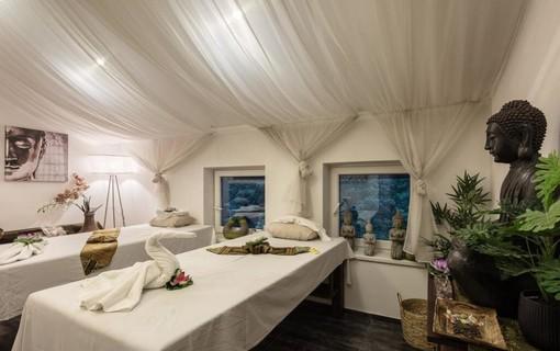Romantika v Krkonoších na 3 noci-Pytloun Wellness Hotel Harrachov 1154900739