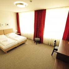 Hotel Lysice 42239042