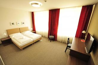Hotel Lysice 48584718