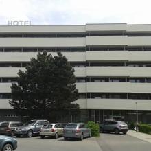HOTEL SLEZAN Bruntál