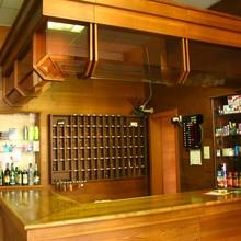 HOTEL SLEZAN Bruntál 1120881180
