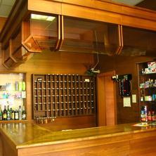 HOTEL SLEZAN Bruntál 37133752
