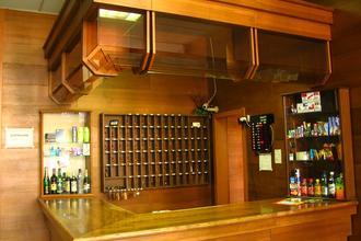 HOTEL SLEZAN Bruntál 39792820