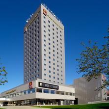 Clarion Congress Hotel České Budějovice České Budějovice