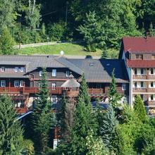 HORSKÝ HOTEL SEPETNÁ Ostravice 38247764