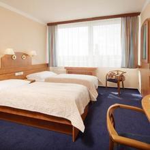 Hotel Černigov Hradec Králové