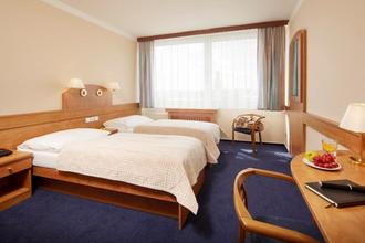 Hotel Černigov Hradec Králové 1112221004