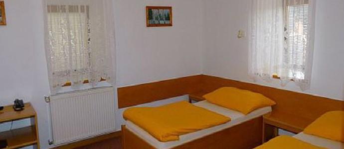 Hotel PELIKAN Mariánské Lázně 1136964835