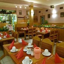 Hotel PELIKAN Mariánské Lázně 1125142057