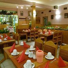 Hotel PELIKAN Mariánské Lázně 39423766