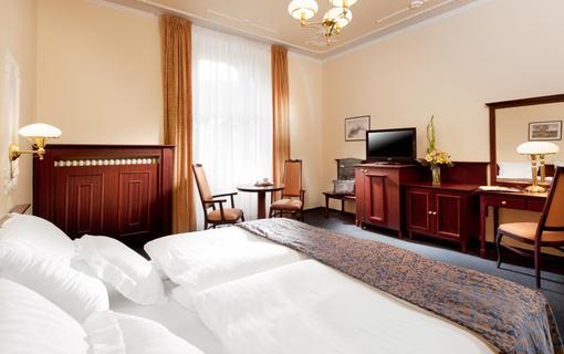 Gala Hotel Excelsior 1157127941