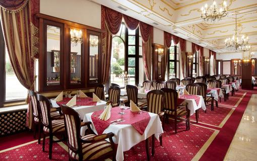 Gala Hotel Excelsior 1157127957