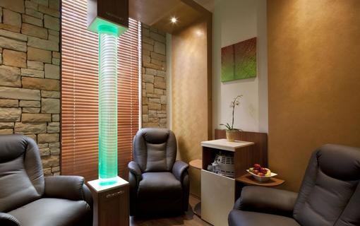 Gala Hotel Excelsior 1157127983