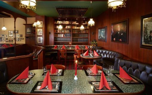 Gala Hotel Excelsior 1157127955