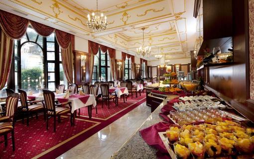 Gala Hotel Excelsior 1157127953