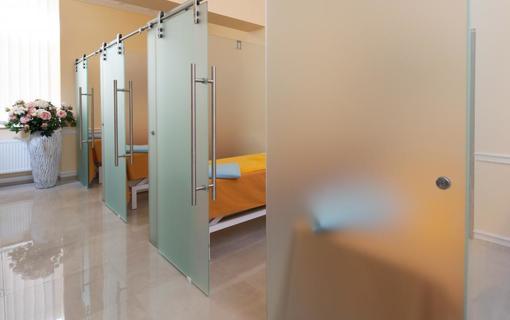Gala Hotel Excelsior 1157127971