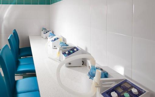 Vitalita a respirace-regenerace dýchacích cest-Gala Hotel Excelsior 1154806923