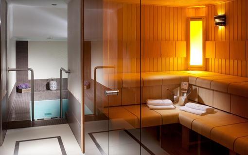 Gala Hotel Excelsior 1157127973