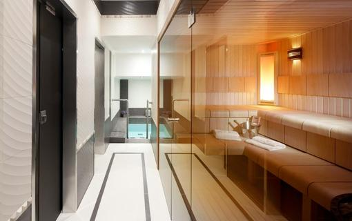 Gala Hotel Excelsior 1157127981