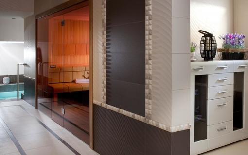 Gala Hotel Excelsior 1157127961
