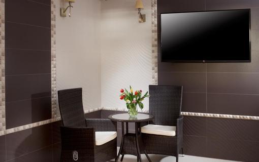 Gala Hotel Excelsior 1157127995