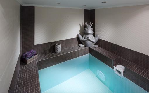Gala Hotel Excelsior 1157127975