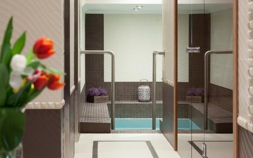 Gala Hotel Excelsior 1157127977