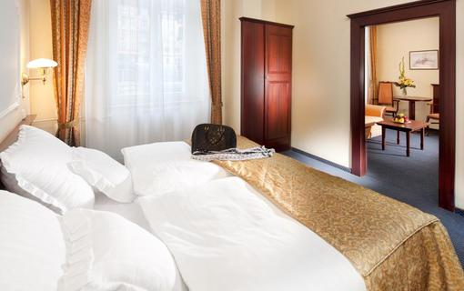 Gala Hotel Excelsior 1157127947