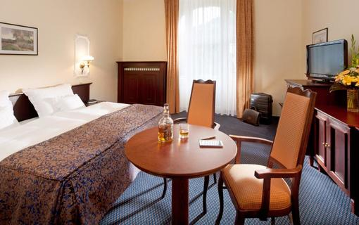Gala Hotel Excelsior 1157127945