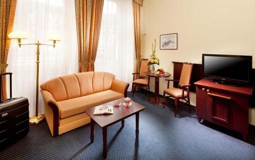 Gala Hotel Excelsior 1157127943