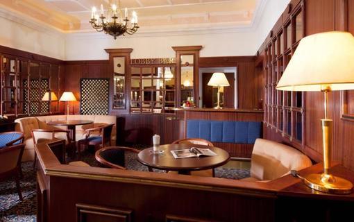 Gala Hotel Excelsior 1157127939